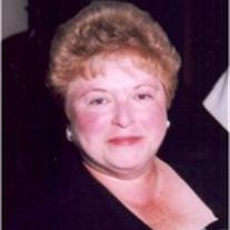 Diane Kay Blomgren