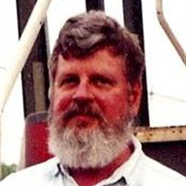 Dennis R. Boyd