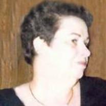 Barbara V. Bunton