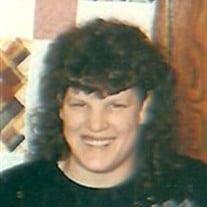 Sheryl Dianne Burgoon
