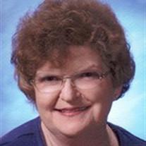 Linda Rae Carris