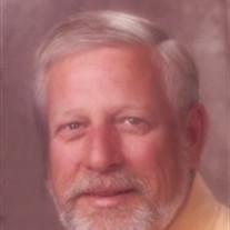 Frederick H. Chittum
