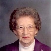 Lois G. Cowan