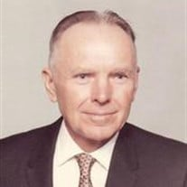 Ervin E. Crouse