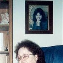 Diana Marie Gallahan
