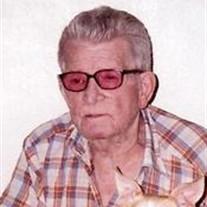 Jimmylee George Gildea