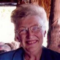 Lois Marie Haase