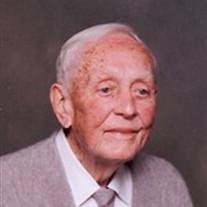 Richard B. Hahn