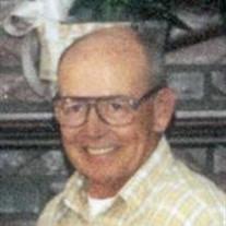 Thomas LeRoy Hartman