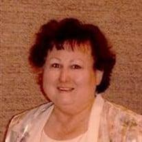 Vicki Lynn Heiner