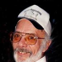 Donald J. Henry