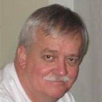 Roger David Herrick