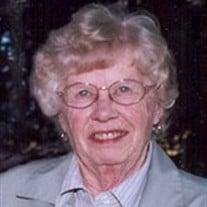 Joanne F. Hines