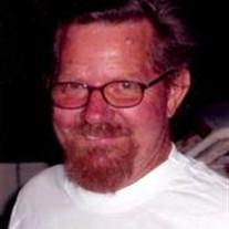 Merle A. Hopkins