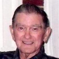 Robert Dale Hopkins