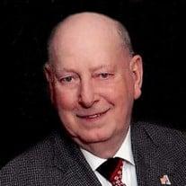 Ronald Eugene Hughes