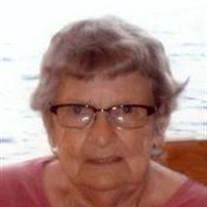 Ann M. Larson