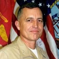 Paul L. Ladd