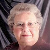 Juanita D. Meyer