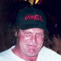 Earl Lee Meadows