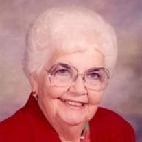 Irene Inza Moeller