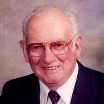 Virgil Francis Moeller