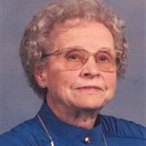Alice E. Murken