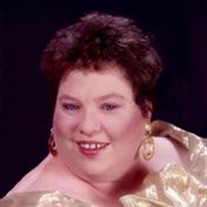 Carol Jean Mull