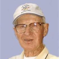 George D. Nieman