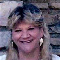 "Shirley ""Missy"" Melissa Penner"
