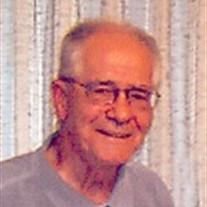 Robert W. Reed