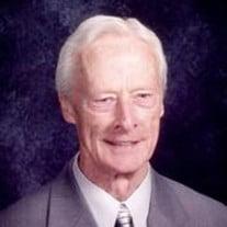 Don Earl Riemenschneider
