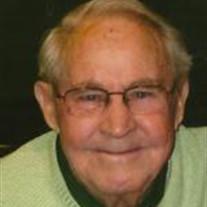 Robert N. Samuelson