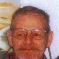 George Earl Schroeder