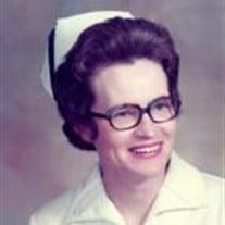 Ardith Eileen Smith