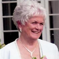 Diann Louise Sundall