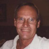 Franklin G. Tourtellott