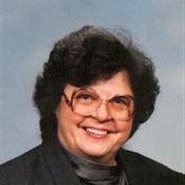 Sharon M. Witcraft
