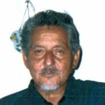 Juan  T. Pena  Jr.