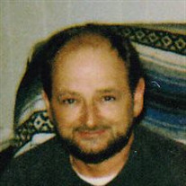 Donald E.  Applebee