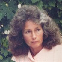 Nancy A. Gerfin