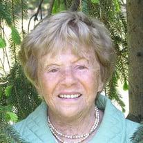 Dorothy  W. Brennand