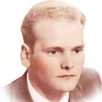 Mario G. Terio