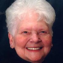 Margaret A. Smith