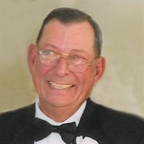 William J. Molak, Jr., D.D.S.