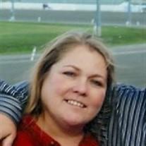 Rosemary E. Noonan