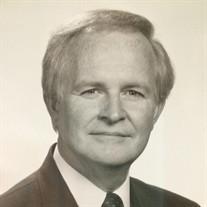 Charles Eugene Russell
