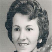 Ruth A Krumm
