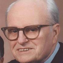 Howard Henry  McDermott Jr.
