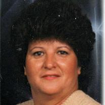 Robin Lynn Hancock Boyd 57 of Waynesboro